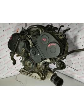 Двигатель AUDI A6 3.0