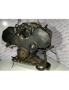 Двигатель Audi A-6 2.8