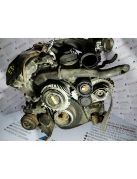 Двигатель BMW E-34 E-36 E-39 2.0