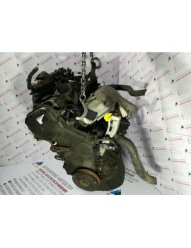 Двигатель Toyota Camry 2.0
