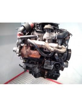 Двигатель  Ford     1,8  моно  RKJWM 173178
