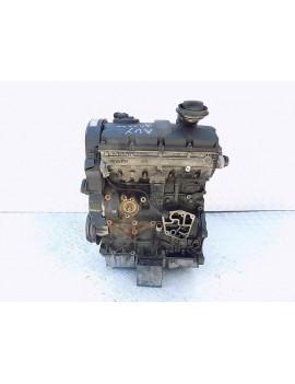 Двигатель Форд Галакси AVY 1,9