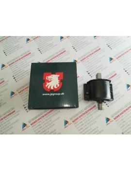 Подушка КПП 133 240 1100 JP ( 400 039)  Mersedes W202 W210