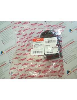 Подушка под двигатель _PATRON PSE3008 (103 021)